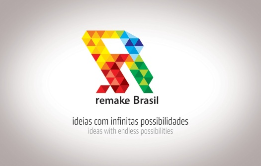 remake-logo