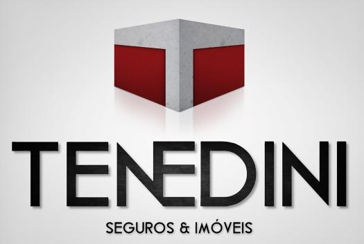 tenedini-logo-textura