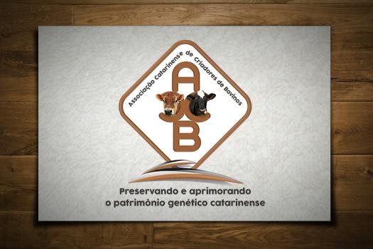 nova marca accb