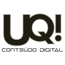 UQ CONTEÚDO DIGITAL